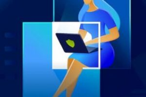 Acronis Backup Now Has Internet Security