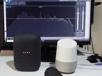 Google's Nest Audio – Worth a Listen