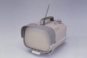 World TV Day – Let's Talk TV