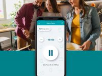 Putting the Internet on PAUSE with Optus