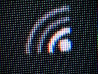 The Real Impact of Poor Wi-Fi