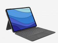 A Keyboard for your iPad Pro