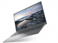 Buying a New Laptop for Work or Business at EOFY