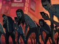 A Solution for Smartphone Zombies