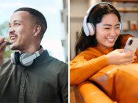 Facebook Embraces Audio