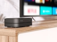 Foxtel's iQ5 is Free of Cables and Satellites