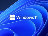 Windows 11 – When Will You Get It?