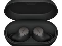 Jabra knows Headphones are for more than Music